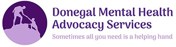 Donegal Mental Health Advocacy Services